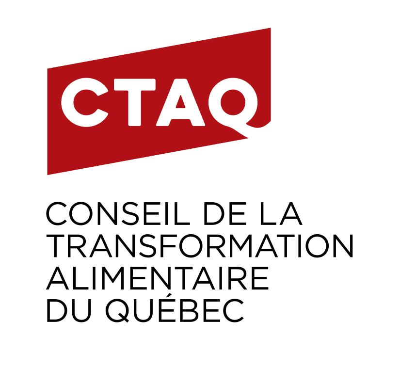 Le Conseil de la transformation alimentaire du Québec
