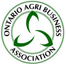 Ontario Agri Business Association