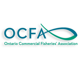 Ontario Commercial Fishers' Association