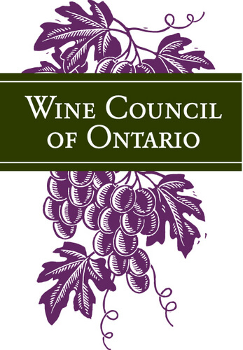 Wine Council of Ontario